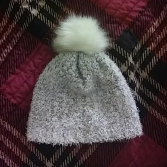b7cb5741a Donation Women's winter hat